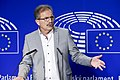 Debate of lead candidates for the European Commission presidency (40894701933).jpg