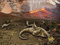Deccan Traps volcano.jpg