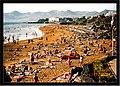 December Playa Colors Africa Puerto del Carmen - Master Lanzarote Photography 1988 - panoramio.jpg