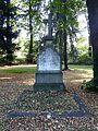 Decksteiner Friedhof (66).jpg