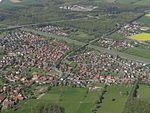 Dedensen Luftbild 5685.JPG