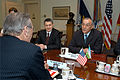 Defense.gov News Photo 030416-D-9880W-059.jpg