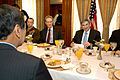 Defense.gov News Photo 050315-D-9880W-037.jpg
