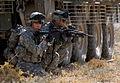 Defense.gov News Photo 060806-A-7274K-004.jpg