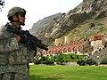Defense.gov News Photo 070824-A-0613R-005.jpg