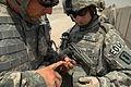Defense.gov News Photo 080810-A-9665L-090.jpg