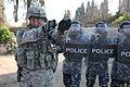 Defense.gov News Photo 100225A-4351M-066.jpg