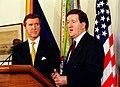 Defense.gov News Photo 980603-D-9880W-177.jpg