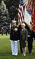 Defense.gov photo essay 071001-D-7203T-027.jpg