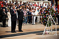 Defense.gov photo essay 080526-N-0696M-042.jpg