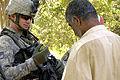 Defense.gov photo essay 081010-F-5888B-022.jpg