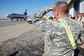 Defense.gov photo essay 081105-A-9991L-003.jpg