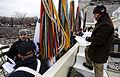 Defense.gov photo essay 090118-F-9629D-119.jpg