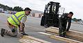 Defense.gov photo essay 090705-F-6286F-153.jpg