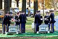 Defense.gov photo essay 091117-N-5145S-001.jpg