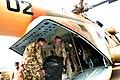 Defense.gov photo essay 100809-N-6031Q-001.jpg