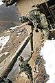 Defense.gov photo essay 110221-A-3304L-144.jpg