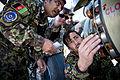 Defense.gov photo essay 111113-F-ZU607-081.jpg