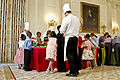 Defense.gov photo essay 120510-D-0653-004.jpg