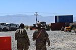 Defense Logistics Agency white goods sale 140625-A-BH424-005.jpg