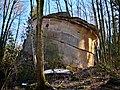 Degussa Bunker Paraxol-Werke Lippoldsberg 012.jpg