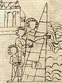 Deichbau Sachsenspiegel 1336.jpg