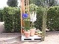 Dekoration Florales Objekt - panoramio - Arnold Schott (6).jpg