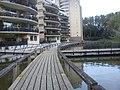 Delft - 2011 - panoramio (470).jpg