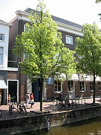 Delft - Hippolytusbuurt 14.jpg