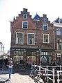 Delft - Jacob Gerritstraat 25.jpg