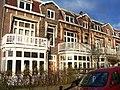 Delft - Nieuwe Plantage - 2008 - panoramio - StevenL (3).jpg