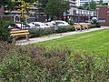 Delft - panoramio - StevenL (64).jpg