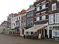 Delft nov2010 32 (8326229446).jpg
