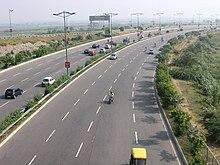 Noida Wikipedia