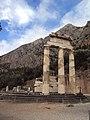 Delphi 063.jpg