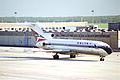Delta Air Lines Boeing 727-225; N8890Z@FRA;10.10.1995 (5471579532).jpg