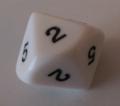 Deltohedral D5.png