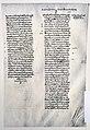 Demodokos beginning. Codex Parisinus graecus 1807.jpg