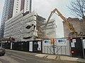 Demolition of Hume House, Leeds (12th December 2018) 012.jpg