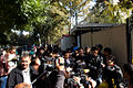 Demonstration Bishkek (8053214560).jpg