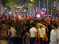 Demonstrations and protests against policies in Turkey 201306 1340612.jpg