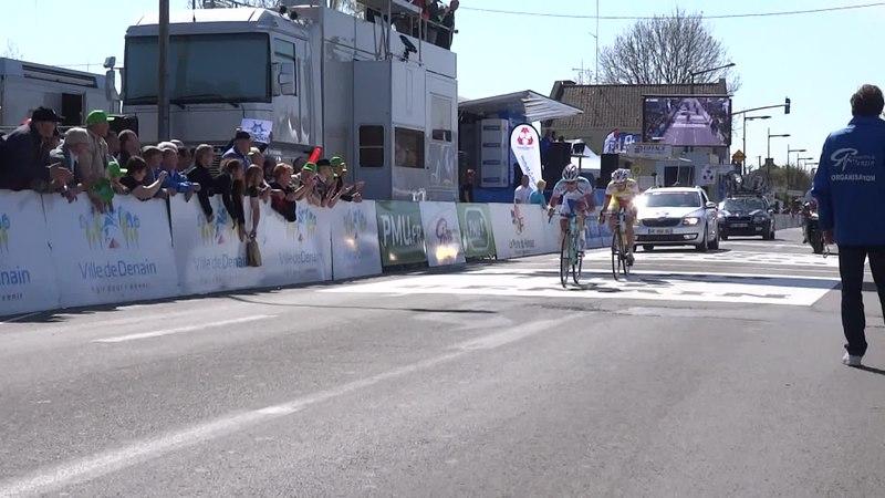 File:Denain - Grand Prix de Denain, le 17 avril 2014 (A409D).ogv