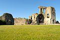 Denbigh Castle 3.jpg