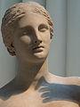 Denis Bourez - British Museum, London (8747074039) (2).jpg