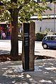 Denkmal Friedrich Bauer 0760.jpg