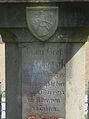 Denkmal für den 1895 verunglückten Franz Graf von Kageneck in Kirchzarten 3.jpg