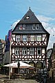 Denkmalgeschützte Häuser in Wetzlar 25.jpg