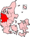 DenmarkRingkjøbing.png