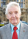 Dennis Skinner MP Parliament (cropped).jpg