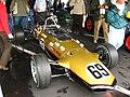Denny Hulme Eagle-Ford (2533540321).jpg